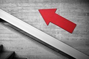 gw pharma earnings, Strong CBD drug release powers GW Pharmaceuticals' record revenue