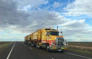 hemp transportation appeal, Is interstate hemp transportation actually legal? Federal court asked to sort it out