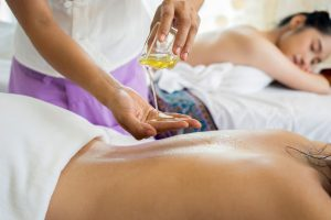 CBD spa strategies, Five not-so-obvious strategies for CBD producers to tap the multibillion-dollar spa market