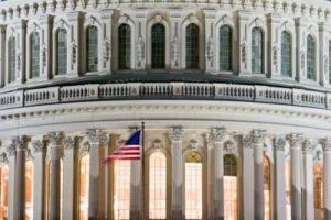 Hemp stimulus, Hemp farmers, businesses could benefit from US coronavirus economic stimulus package