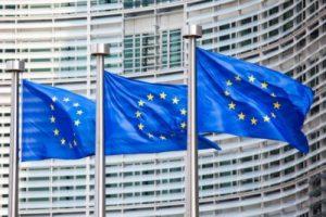 Europe hemp THC, European Parliament votes to add 0.3% THC limit for hemp to EU farm policy overhaul