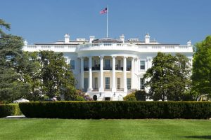 , FDA submits CBD enforcement policy draft guidance to White House