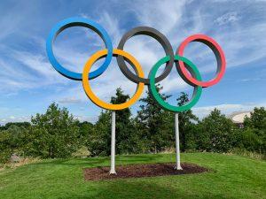 USA Triathlon Megan Rapinoe cbd, USA Triathlon makes CBD deal; women's soccer star Rapinoe starts own company