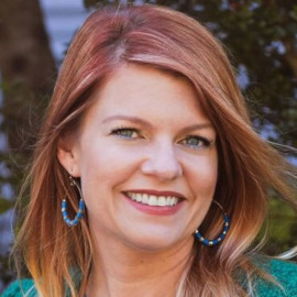 Greed, backstabbing and 'Frankenstein contracts' in the hemp landscape: Q&A with cannabis attorney Lisa Pittman