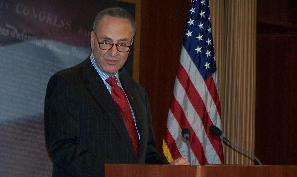 photo of Key US senator wants USDA to extend hemp rule comment period image