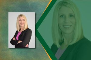 cindy blum   mjbizcon   axcentria pharmaceuticals, How to stand out in a crowded CBD market: Q&A with branding expert Cindy Blum