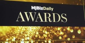front range biosciences | mjbizcon, Front Range Biosciences is honored as Hemp Game Changer at MJBizDaily Awards