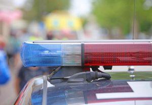 NYPD hemp, New York CBD retailer who received hemp shipment still facing marijuana charges