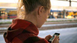 text lawsuits hemp, Text-message ads from hemp, marijuana companies spur spam-related lawsuits