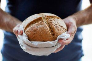 thc exposure | hemp food, European health agency links hemp food to THC exposure
