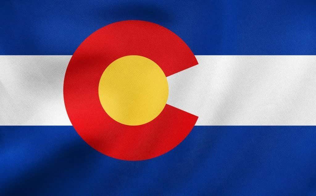 Colorado USDA hemp, Colorado joins hemp states giving up on USDA approval for 2020 season
