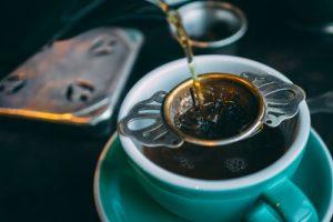 hemp tea, German hemp retailers could face years in prison for selling hemp tea
