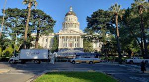 California hemp, CA lawmakers approve hemp regulatory bill that divided marijuana sector