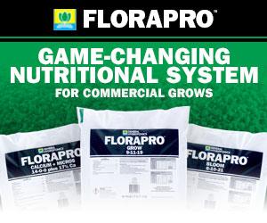 Flora Pro