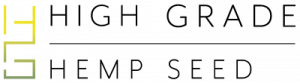 , HGH Strategic Partnership