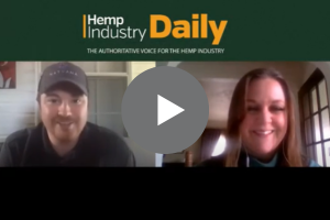 , What to do with last year's hemp inventory is the 'billion-dollar question' for growers, processors