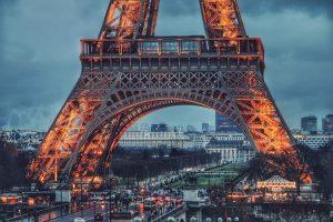 , EU hemp industry awaits court ruling on French CBD ban