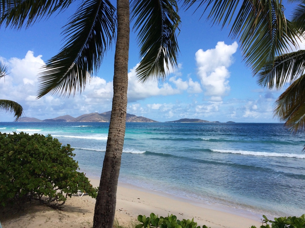 Virgin Islands, four tribes receive federal approval for hemp production plans