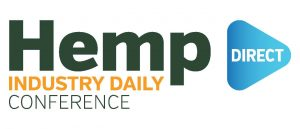 , Hemp Industry Daily Conference Direct adds matchmaking based on AI