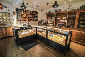 , More US states allowing sales of hemp-derived products in MJ dispensaries for first time
