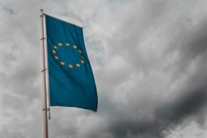 EU cannabis rescheduling, EU Commission revises stance on WHO cannabis scheduling vote as it leans toward CBD as a narcotic