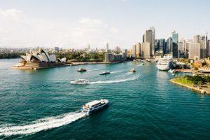 Australia CBD, Australian authorities back OTC sales of CBD