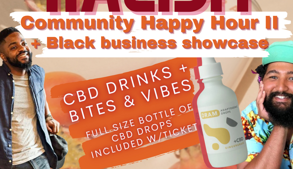 photo of As CBD virtual launches become new normal, cannabis industry players offer best practices image