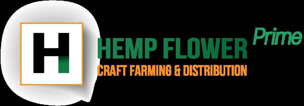 , Hemp Flower Prime Strategic Partnership Part 2