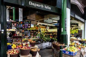 , UK food regulators reject CBD as narcotic, stand by novel food deadline