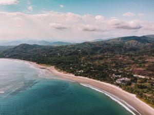 Cota Rica hemp, Amid slumping economy, hemp legalization in Costa Rica gains momentum
