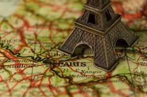 France CBD case, EU court poised to make landmark ruling on CBD in Europe