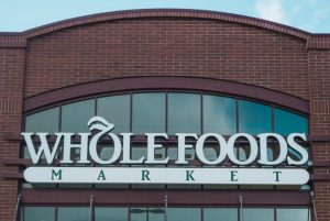, Whole Foods CEO: CBD product dosing needs improvement or consumers will walk