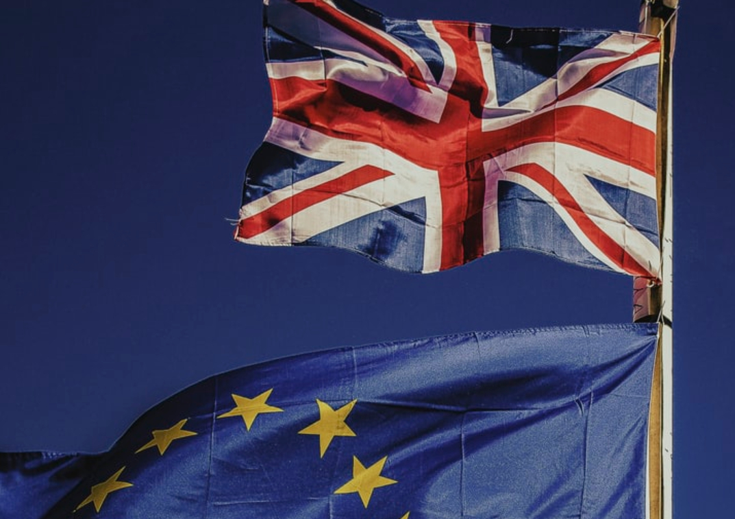 , Brexit creates CBD regulatory mess for UK market