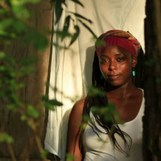 Diversity in hemp, 'People expected me to fail': Black female hemp farmers discuss disparity in the industry