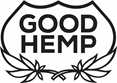 , GoodHemp™ seed varieties earn AOSCA certification