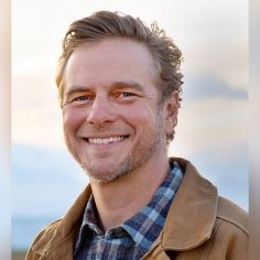 Jonathan Vaught, Front Range Biosciences, cannabis biotech firm