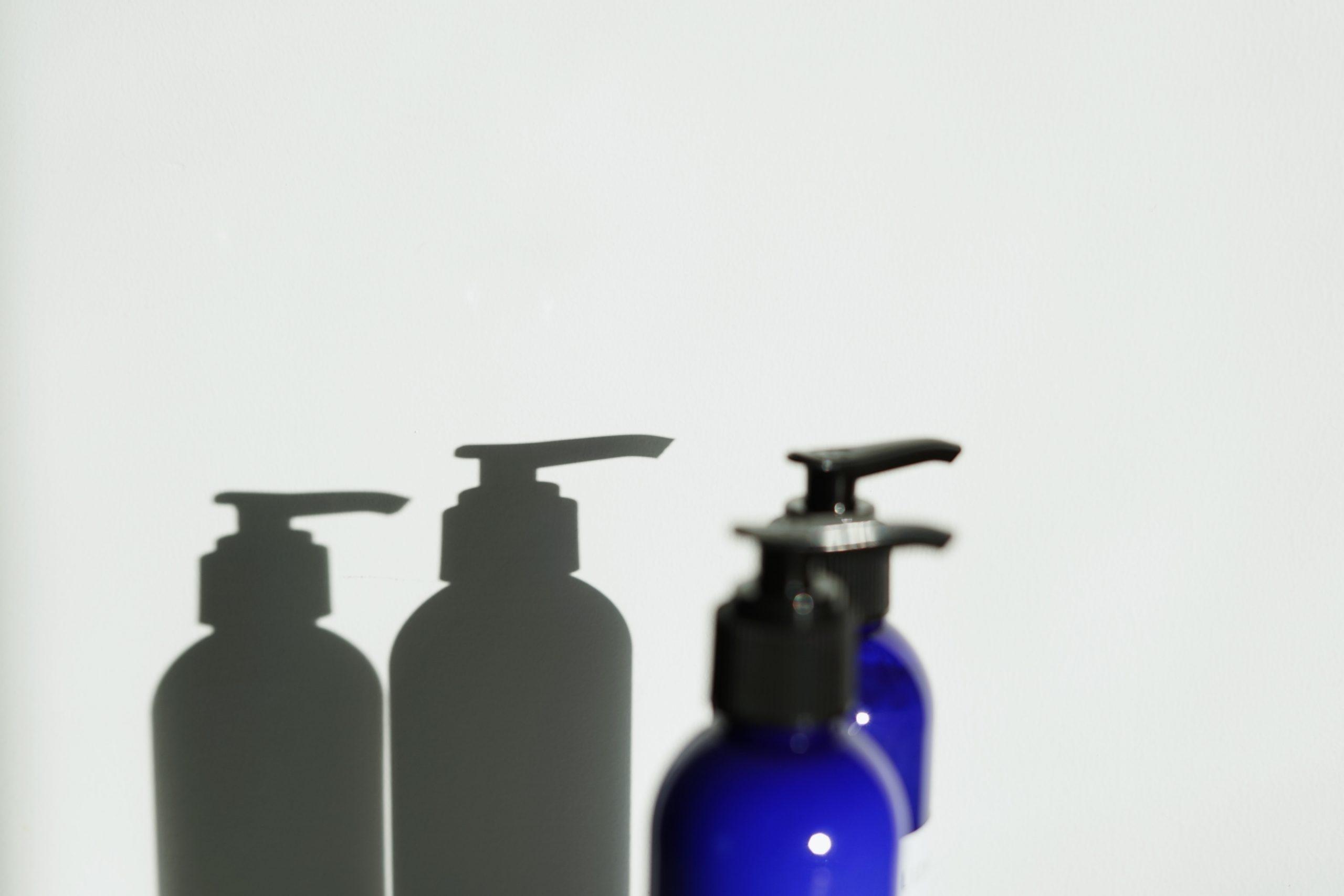 photo of Cannabinoids can improve skin, study says image