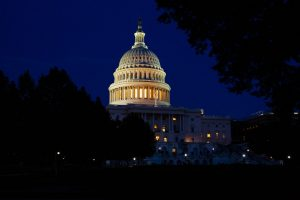 hemp banking, US House passes marijuana banking reform that includes hemp provision