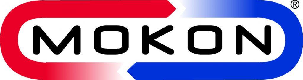 , Mokon Strategic Partnership