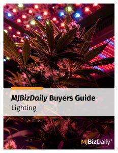 cannabis lighting myths, Cultivation experts bust 3 common cannabis lighting myths