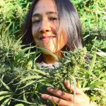 cultivation water storage, Low-tech water storage solutions for outdoor hemp and marijuana producers
